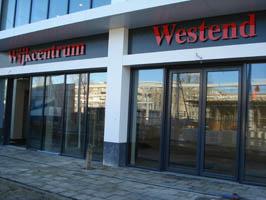 Westwijkplein_3